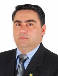 Antônio Carlos de Souza2007