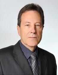 Claudio Decosta2012