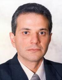 Eraldo Luiz Ferlin1995