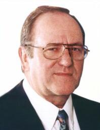 Eurico Ernesto Pickert1985