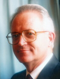 Flavio Brandalise1970