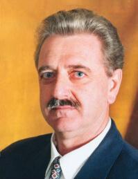 Jandir Perondi1997 - 1999