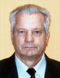 João Antônio Munaro1993