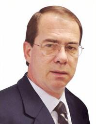 Luiz Alberto Machado de Brito2004