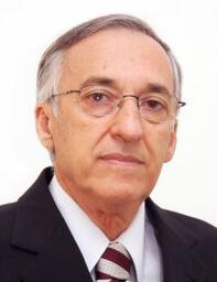 Odilon Sebastião Salmóriai1981