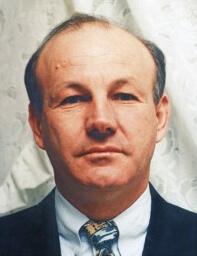 Osmar Carboni1987 - 1989 - 1991 - 2001 - 2003