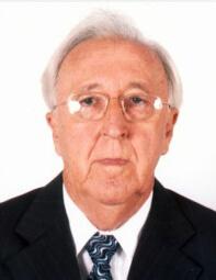 Plinio Salmoria1983