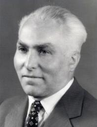 Rene Frey1956