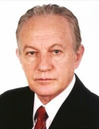 Saul Domingos Carelli1977 - 1979