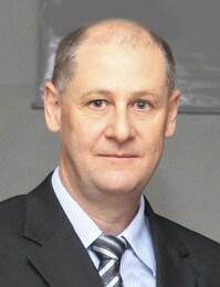 Gelmir Antonio Bahr2013
