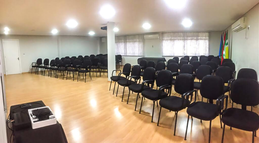 auditorio-sicoob-2