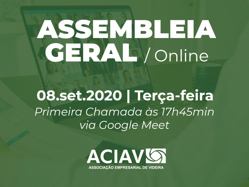 Convite Assembléia-01